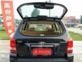 现代 途胜 2013款 2.0 自动 GL两驱舒适型