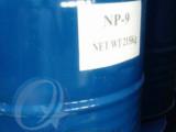 【金九银十-实惠巨献】烷基酚聚氧乙烯(9)醚 TX-9 乳化剂
