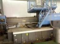 工厂1300吨1600吨2200吨2800吨二手注塑机