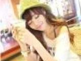 一件代发冬天 韩版 潮针织帽毛线帽韩国秋冬帽保暖帽 女时尚帽子