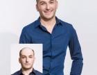 什么是织发补发织发就是假发吗
