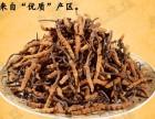 天津最高价收购冬虫夏草 东阿阿胶 名烟名酒