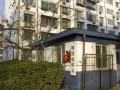六里桥 精图小区 2室 1厅 74平米 整租
