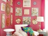 清洁 配色 空间 保护 油漆4大问题解析
