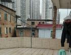独栋民房,浔美中心幼儿园旁,求合租