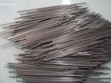 广州304不锈钢毛细管,供应316不锈钢毛细管