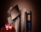 创意vi设计|包装|画册|广告语字体|标志logo