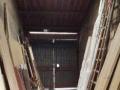 西善桥 厂房仓库出租,3层楼可做住家做生意仓库两用