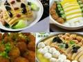 一品圆黄陂三鲜,地方特产美味
