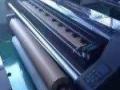 服装喷墨打印机HP45墨盒回收打印机墨盒huituy