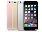 全新苹果三星手机特价出售