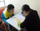 武汉小学辅导,语文阅读作文一对一,小学必学