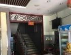 宁晋县 凤凰镇兴宁街 酒楼餐饮 商业街卖场