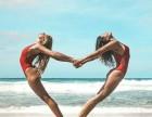 广州白云区哪里有专业瑜伽教练培训?