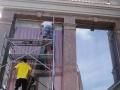 家用玻璃贴膜 防晒贴膜 隔热膜 防爆膜 磨砂玻璃纸