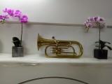 批发,零售全新钢琴,型号121以上 水晶钢琴,彩色钢琴