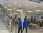 芜湖专业家庭保洁、开荒、公司保洁、别墅、厂房擦玻璃