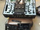 专业维修打碟机混音台