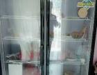黑石礁东财大学商圈20平米冷饮甜品店转让可做任