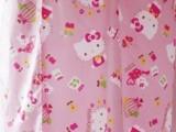 洗衣机围裙布料,冰箱罩空调布,浴帽浴罩面料,衣柜面料,色丁布