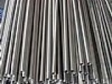 销售304不锈钢毛细管 316L不锈钢精拉毛细管