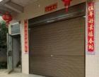 汉寿 汽车站旁边 仓库 56平米