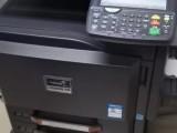 三星打印机维修上门收费多少