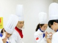 艾朵堡西点西餐教育私家烘焙、西点蛋糕、甜品慕斯