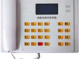 电梯五方对讲系统要上哪买比较好 数字电梯五方通话