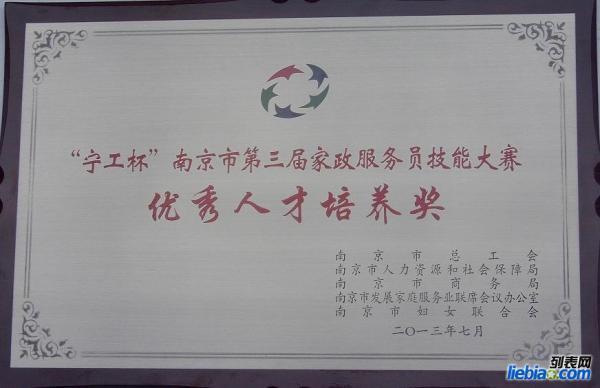 江宁钟点工 保姆 月嫂 催乳师