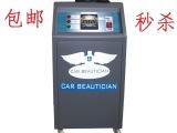 特价汽车臭氧发出器消毒机空气净化器空调管
