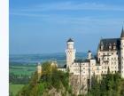 德国可耐美水性乳胶漆健康环保,即刷即住!