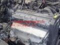 大众速腾1.6发动机,沃尔沃S80发动机