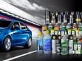 汽车美容用品生产办厂加盟