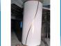 南平烤漆铝板铝单板生产厂家 聚脂铝板价格行情