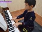 解放碑哪里有学钢琴的,步行街专业钢琴培训
