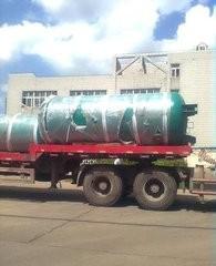 北京金尧顺达物流公司 长短途搬家搬厂大件运输行李托运
