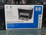 专业复印机打印机维修,耗材配送,加墨加粉