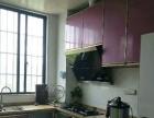 桂星园小区 3室2厅2卫