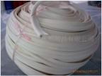 生产销售橡胶发泡条 盐城发泡密封条可定制