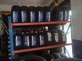 24小时汽车充电,搭电,新电瓶安装轮胎更换修