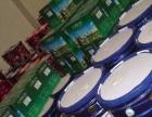 油漆涂料亿家天下品牌贵州各地工厂价直供欢迎合作