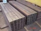 200PFC澳标槽钢特价销售珠海直腿澳标槽钢