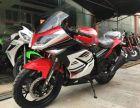 成都二手摩托車 摩托車市場 摩托車專賣店 跑車仿賽踏板