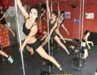华翎舞蹈全日制集训教练班