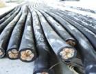 海沧电缆铜线回收,海沧今日废铜回收多少钱一斤
