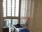 鲤城周边海丝景城精装修单身公寓1400 /月