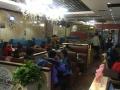 米兰西餐厅加盟 西餐 投资金额 1-5万元