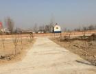 220国道济阳服务区南侧 土地 10000平米