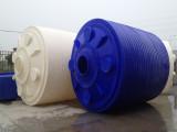 【雨萱容器】防腐循环水设备10立方储罐 10000L加厚PE塑胶